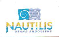 Angouweb le site d information angoul me for Angouleme piscine nautilis
